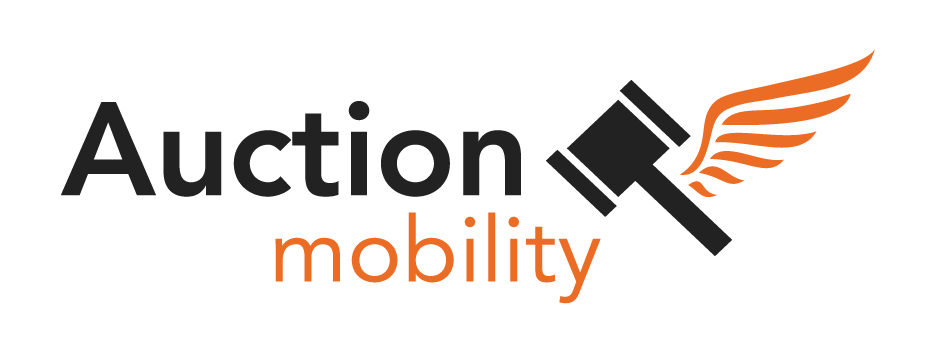 Partnership With Auction Mobility
